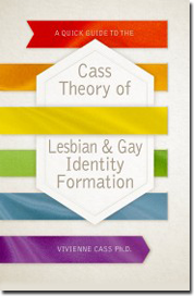 Cass Theory